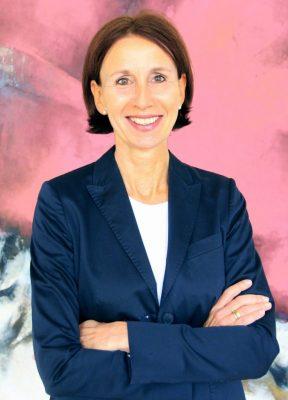 Silvia-Konrad