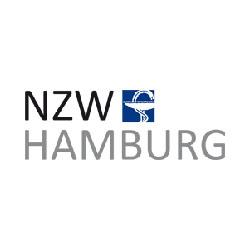 logo-nzw-hamburg